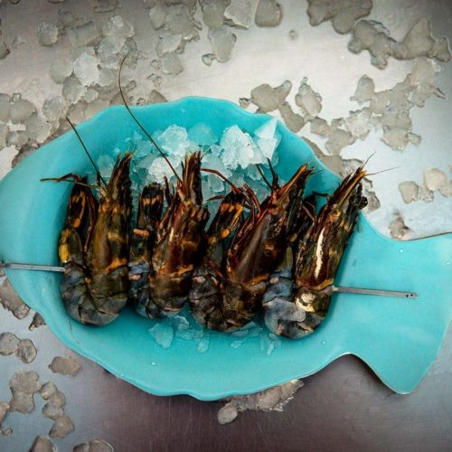 pierrade-poisson-poissonnerie-2-sardagne-cluses