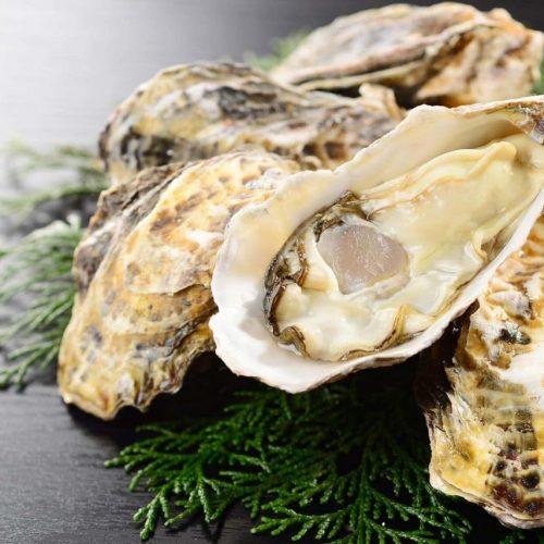poissonnerie-sardagne-huitres-2